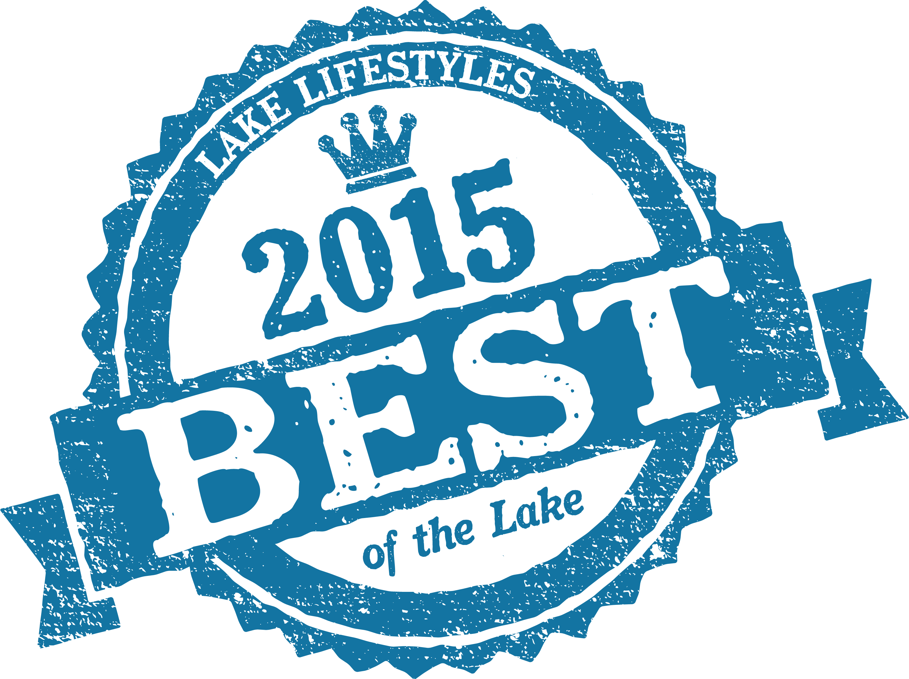 2015 Best auto repair of the lake of the ozarks 2015