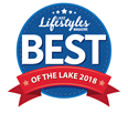 2018 Best Auto Repair in Lake of the Ozarks