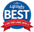 2016 Best Auto Repair in Lake of the Ozarks